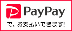 PayPay利用可